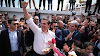 ΣΥΡΙΖΑ: Η στρατηγική της επόμενης μέρας -  «Ο Μητσοτάκης φθείρεται, ο ΣΥΡΙΖΑ αντεπιτίθεται»