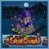 Farmville Spook O Ween Farm - House of Witching Recipe Guide