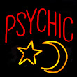 Psychic in Arlington Heights