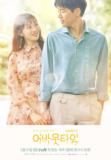 review drama korea about time genre melodrama