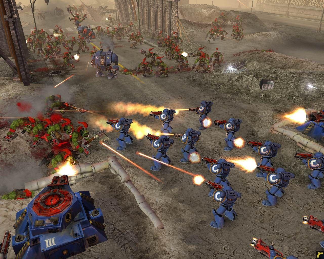 warhammer-40000-dawn-of-war_20041102161614_2819_original.jpg