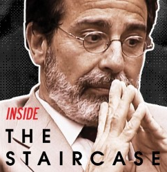 https://tickets.edfringe.com/whats-on/staircase-an-evening-with-david-rudolf-from-netflix-s-the-staircase