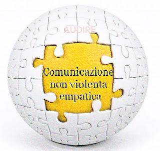comunicazione non violenta empatica