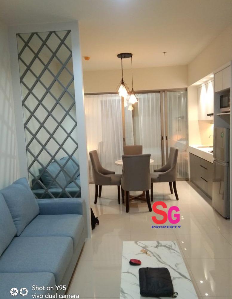 disewakan-apartemen-orange-county-2-bedroom