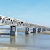 Bogibeel rail cum road bridge