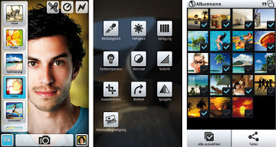 camera mx aplikasi kamera android terbaik