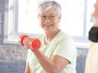 7 Tips dan Cara Menjaga Kesehatan Tubuh Secara Alami