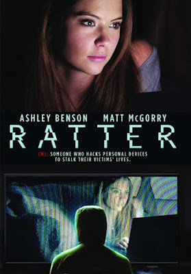 Ratter Watch Full English Movie 2016 HD