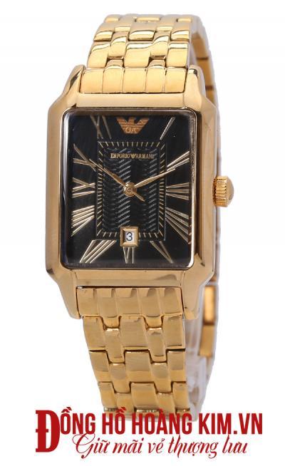 bán đồng hồ nữ tphcm