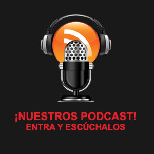 PODCASTP