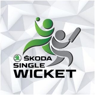 Skoda auto India start single wicket competition