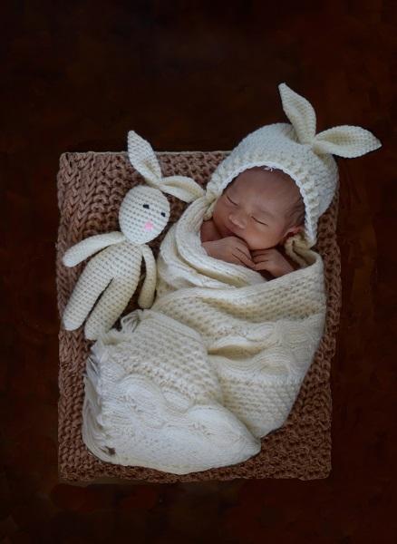 ¿Cuál-es-la-temperatura-ideal-del-ambiente-para-llevar-a-acabo-la-sesión-Newborn»?