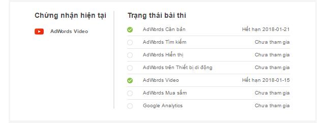 chung-chi-google-adwords