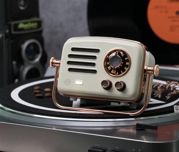 xiaomi elvis presley 2 smart radio