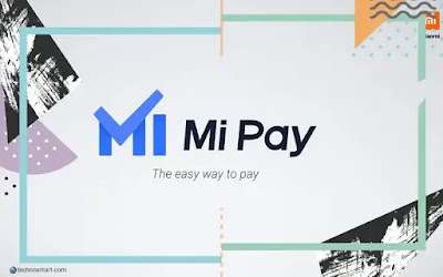 mi pay new gold trading options
