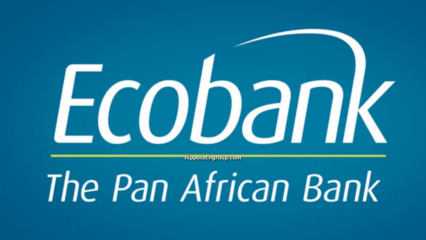 How to Open A Student Account With Ecobank Cameroon