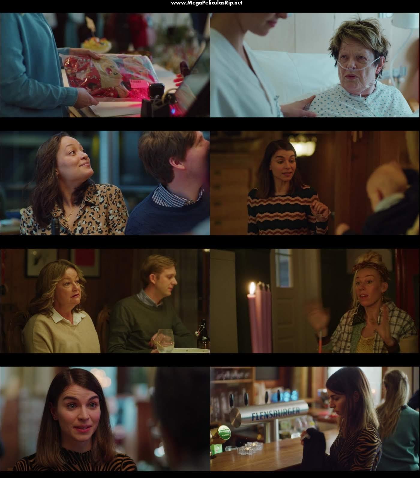 Home For Christmas Temporada 1 720p Latino