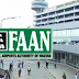 Commotion As FAAN Increases Passengers' Service Charge By 100 Percent