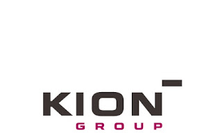 KION truck brands Voltas and OM join forces in India