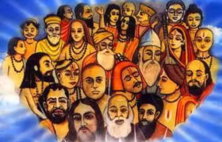 सद्गुरु महर्षि मेंहीं परमहंस जी महाराज की पुस्तकें फ्री में प्राप्त करने के नियम व शर्तें । संतमत के संत