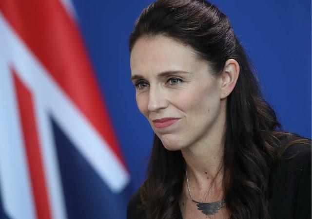 Pertemuan PIF, PM New Zealand Juga Didesak untuk Mendukung West Papua