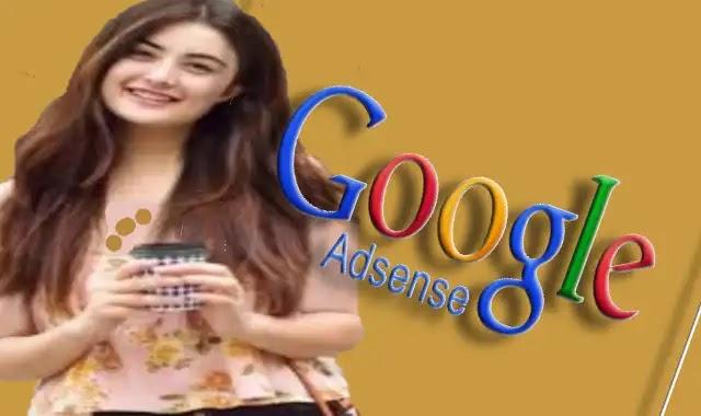 الدليل الشامل في كيفية الربح من جوجل ادسنس profit adsense