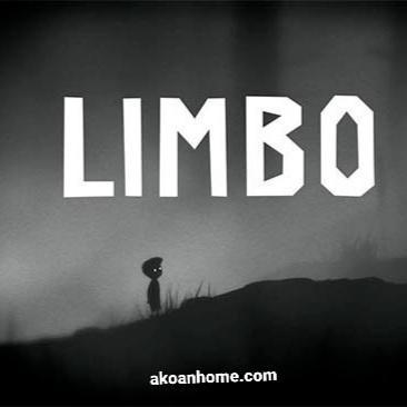 تحميل لعبة Limbo للايفون مجانا 2020 بدون جلبريك احدث اصدار