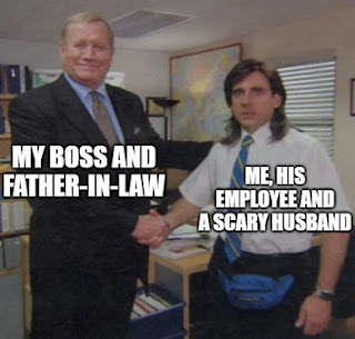 Funny nasty memes