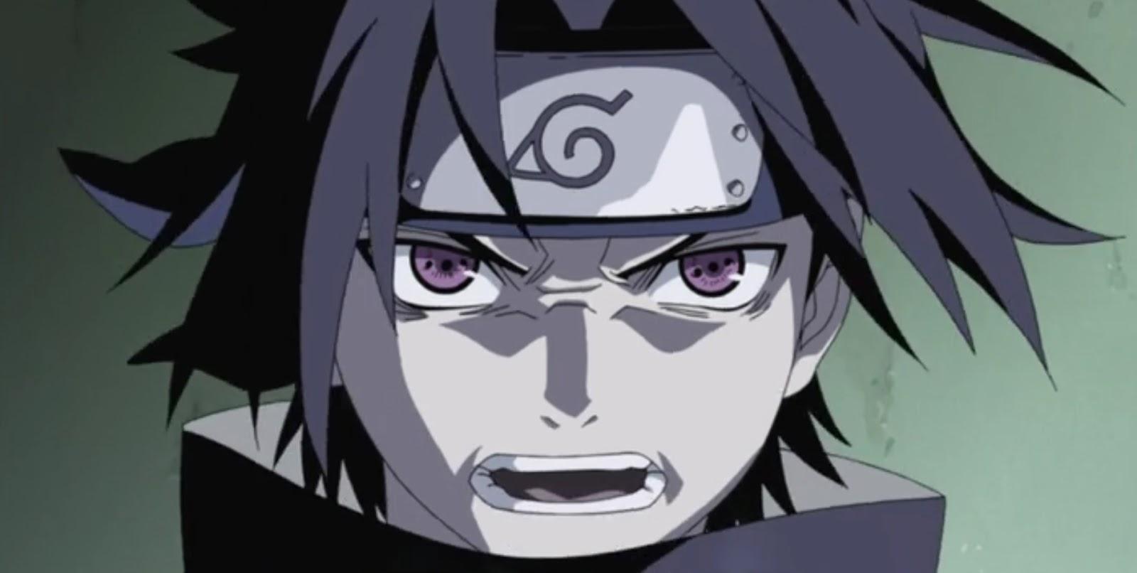 Naruto Shippuden Episódio 370, Assistir Naruto Shippuden Episódio 370, Assistir Naruto Shippuden Todos os Episódios Legendado, Naruto Shippuden episódio 370,HD