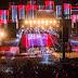 Bastille, Haim e Diogo Piçarra são os novos nomes para o Rock In Rio Lisboa