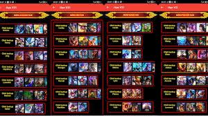 Download Han Esport APK