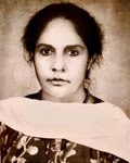 Sudhanshu Pandey mother