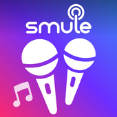Smule - The #1 Singing App (6.7.3)