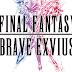 War of the Visions: Trailer debut Final Fantasy Brave Exvius, pra-pendaftaran sekarang tersedia di Jepang