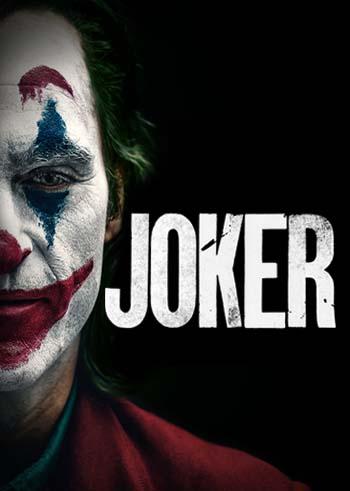 Joker Full Movie Hd 1080p Cinemar Golpo