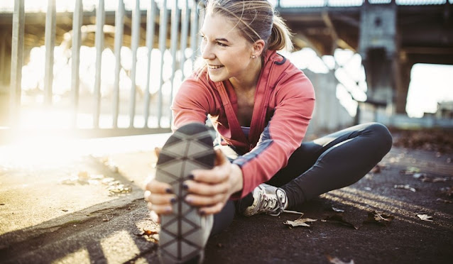 running-running_quotes-running_on_wild-fitness-things_that_will_make_you_better-benefits_of_running-how_to_start_running-better_life-lifestyle-nature-happines-things_what_gona_make_you_happy-helthy_life