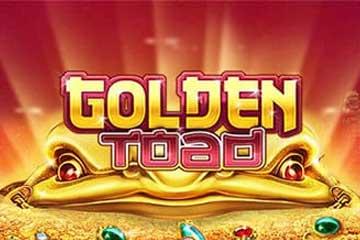 Game Fafaslot Situs Slot Online Terbaru Indobet303