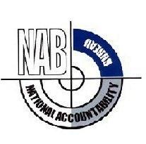 National Accountability Bureau NAB Latest May Jobs 2021
