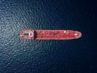 L'Iran negherà il passaggio delle navi del Regno Unito nello stretto di Hormuz?