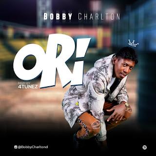 Bobby Charlton - Ori
