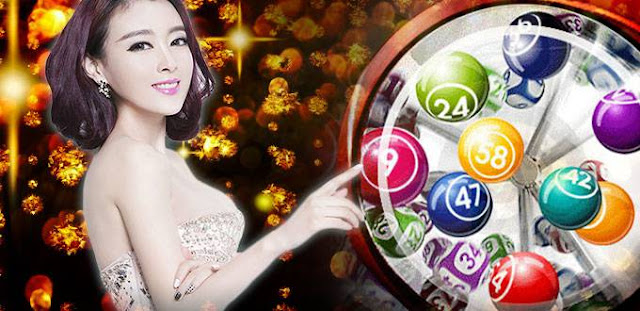Just how to Win Online Poker - May You Produce A Living Enjoying On line Poker?