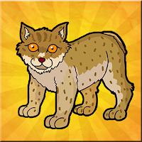 Play Games2Jolly The Lynx Esca…