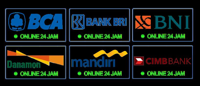 PKV Poker Deposit Online 24 Jam