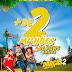 """[News] Trailer de """"Os Parças 2"""" tem mais de 2 milhões de visualizações em 24h"""