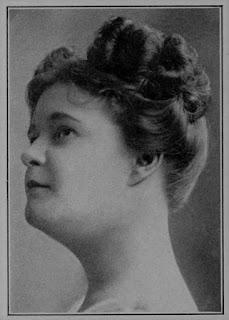 Elfie Fay