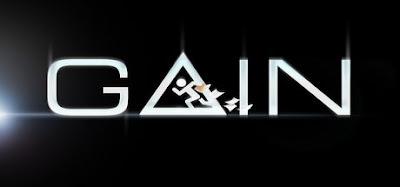 صورة  لتجربة العبة Gain : الهروب من محاولة الإغتيال في جهاز الحاسوب