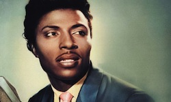 :: LITTLE RICHARD ::