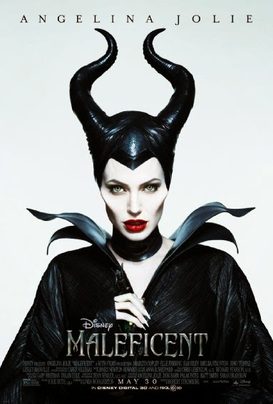 Maleficent (2014) 720p WEB-DL
