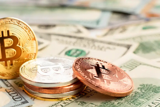Top 7 Best Ways to Make Money with Bitcoin in 2021