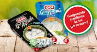 Logo Sondaggio TRND Gorgonzola Igor. Nuovo progetto? Partecipa al concorso